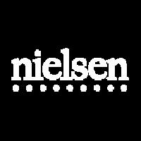 nielsen3