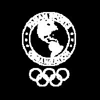 panam_sports3